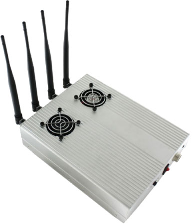 Wholesale VHF jammer,UHF blocker,UHF & VHF Immobilizer