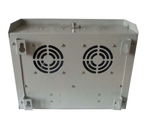Wholesale 100W High Power 2.4G WiFi Jammer Up to 200 Meters