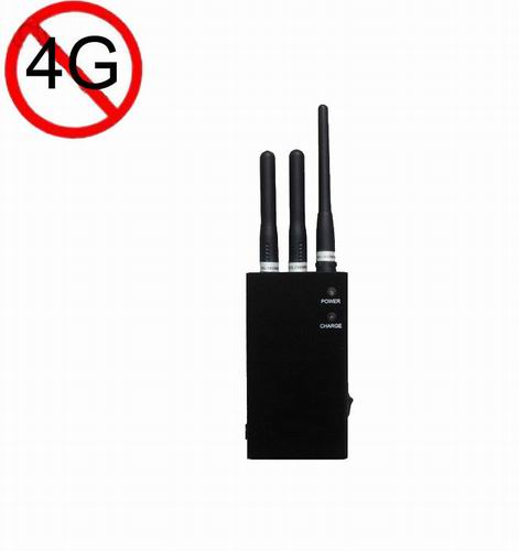 Wholesale Portable XM radio,LoJack and 4G Jammer
