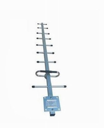 Wholesale GSM 800-960MHz Yagi Antenna for Cell Phone Signal Booster