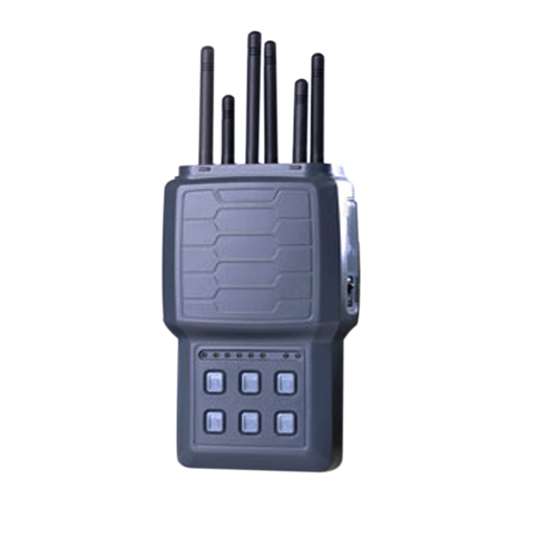Mobile phone and gps jammer currently - mobile phone gps jammer for hidden