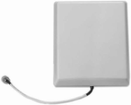 Wholesale 50W Outdoor Hanging Antenna for Cell Phone Signal Booster (800-2500MHz)